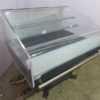 Купить Витрина холодильная ES System K WCC Calypso 06 Ral 7016