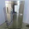 Купить Льдогенератор Eqta Emr 250A с бункером