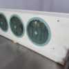 Купить Воздухоохладитель Contardo LU-VE SHS32E
