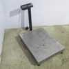 Купить Товарные весы напольные ТВ-M-600.2-А1