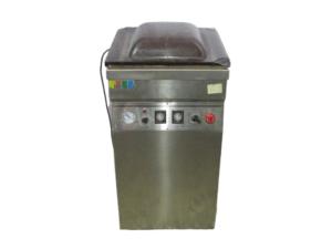 Купить Машина вакуумной упаковки Jeju JDZ-400/2E