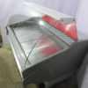 Купить Кондитерская витрина Enteco Вилия 150 ВВ(К)