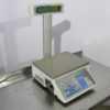 Купить Весы с печатью этикеток Digi SM 300