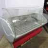 Купить Витрина низкотемпературная Cryspi Prima M 1900