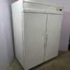 Купить Шкаф морозильный Polair CB114S