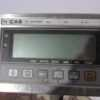 Купить Весы палетные 1 СКУ Весовой индикатор CAS CL-2400 BS