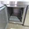 Купить Стол охлаждаемый Hicold GN 1111/TN LT SH