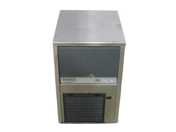 Купить Льдогенератор Brema CB 246W