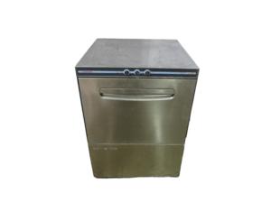 Купить Посудомоечная машина Comenda lf 321