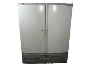 Купить Шкаф морозильный Ариада R1400 L