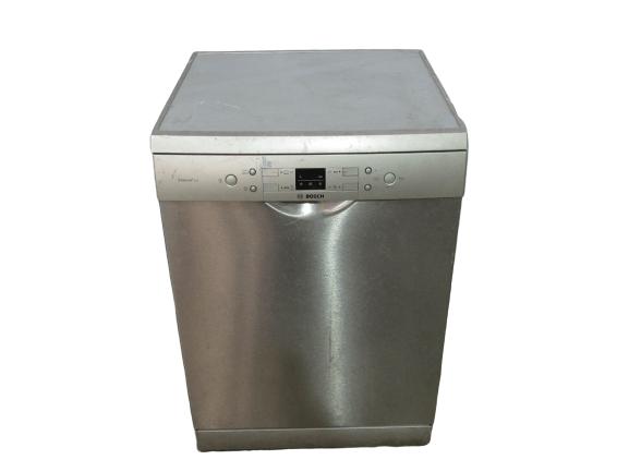 Купить Посудомоечная машина Bosch SMS40L