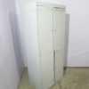 Купить Шкаф металлический модульный 4 ячейки 80/50/185 см
