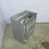 Купить Вентилятор Systemair KT 60-30-4 для прямоугольных каналов