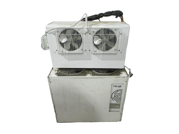 Купить Сплит-система Polair SM 218 SF