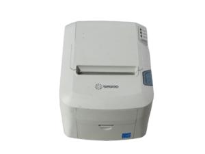Купить Термопринтер чеков Sewoo SLK-T32EB