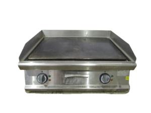 Купить Поверхность жарочная Gico FT7N322TL
