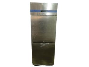 Купить Шкаф морозильный Electrolux RH06FD2F