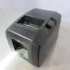 Купить Чековый принтер Star TSP 650