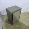 Купить Офисный сейф Stardis D-9.074