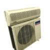 Купить Настенная сплит-система Tadiran GTM-09H