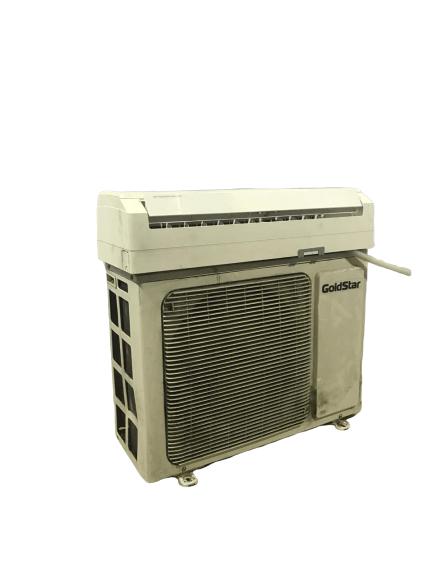 Купить Настенная сплит-система GoldStar GSWH09-DV1B