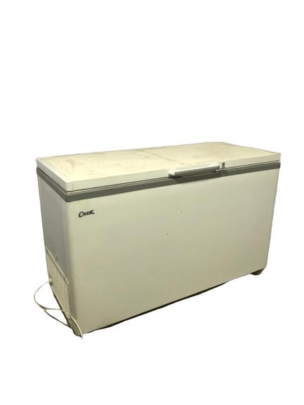 Купить Ларь морозильный Снеж МЛК 500