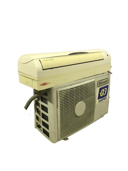Купить Сплит-система Delonghi CKP 20 05 EXU