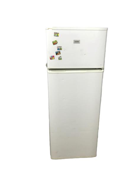 Купить Холодильник Zanussi ZDR 324 WO