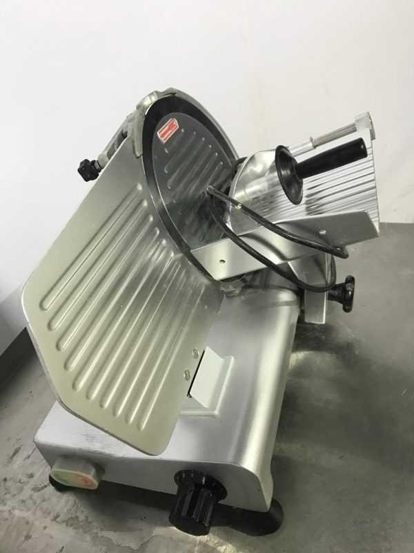 Купить Слайсер Convito HBS-250 (без точилки)