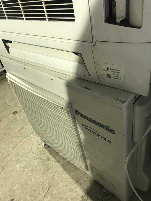 Купить Сплит-система Hitachi ras-10lh1/rac-10lh1