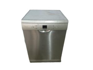 Купить Посудомоечная машина Bosch SMS53N12RU