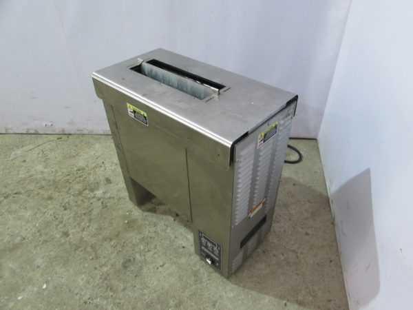 Купить Тостер вертикальный Round Up VCT-2000HC