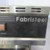 Купить Мармит для картофеля фри Fabristeel FFDS