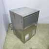 Купить Льдогенератор Bar Line (Frimont) B 40 AS