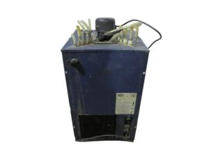 Купить Пивной охладитель Cem ST 3BM 30