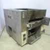 Купить Гриль конвейерный Nieco JF62E