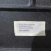 Купить Pos терминал моноблок 3435 односторонний