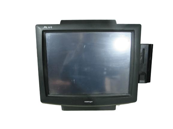 Купить Pos терминал Posiflex TP-5800 PRO