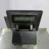 Купить Pos терминал моноблок EBN XPOS 72-5B