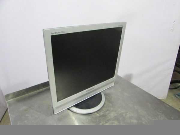 Купить Монитор Samsung