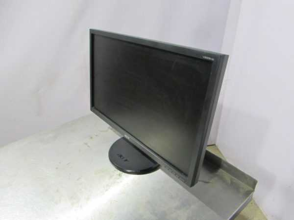 Купить Монитор Acer