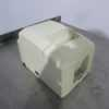 Купить Чековый принтер tsp 650