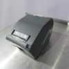 Купить Фиксальный регистратор M Star-тк tsp 700