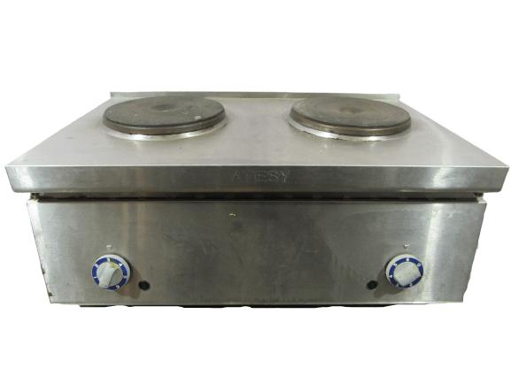 Плита электрическая Таверна