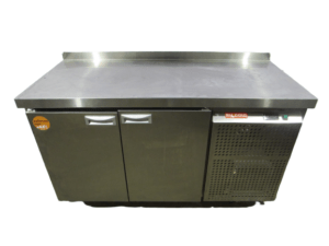 Купить Стол охлаждаемый Hicold SN 11 TN