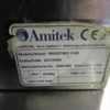 Купить Фритюрница Amitek fe 88