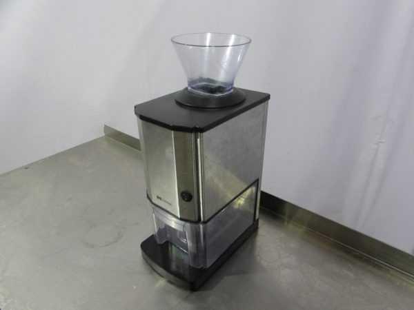 Купить Измельчитель льда Hurakan HKN -TRGM