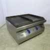 Купить Поверхность жарочная Abat AKO 80-H