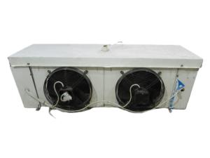 Купить Испаритель LU-VE S3HC 108 E65