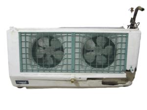 Купить Воздухоохладитель Lu-Ve SHA 35 E 80